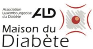 Maison du Diabète (Luxembourg)